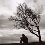 lonelinessvc9